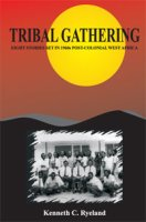tribal-gathering
