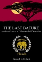 The Last Bature